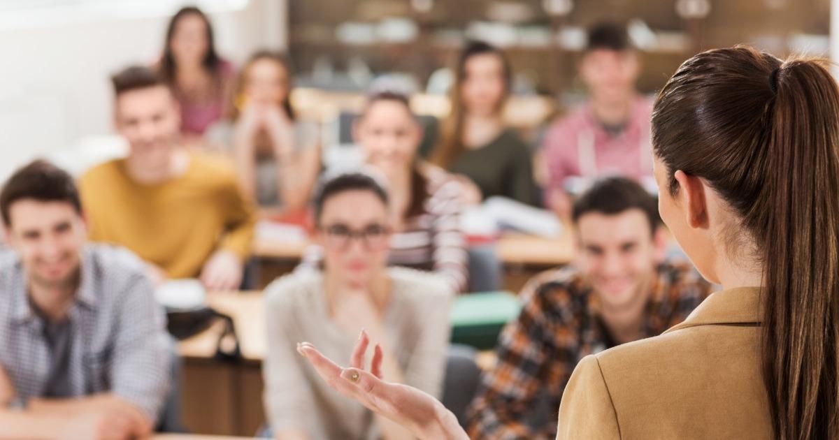 students-engagement-motivating-teaching-behavior