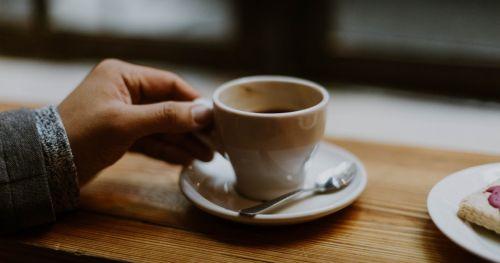 can-caffeine-prevent-alzheimer