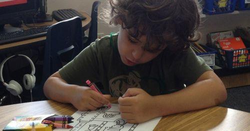 classroom-observations-adhd