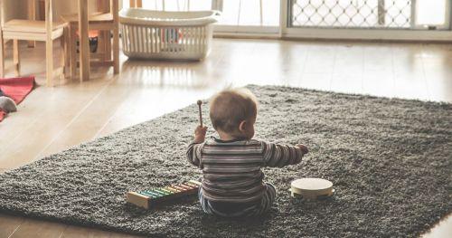 exploratory-behavior-infants-down-syndrome
