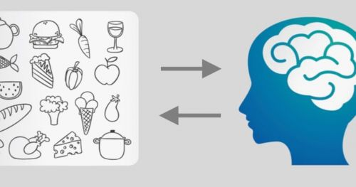 food-and-cognition-project