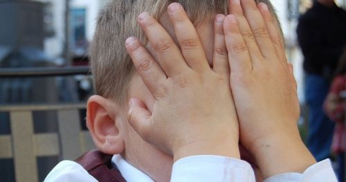 helping-children-cope-social-anxiety