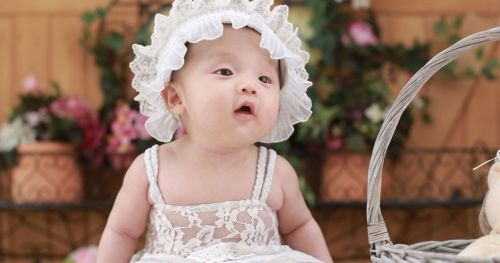 how-to-measure-infant-behavior