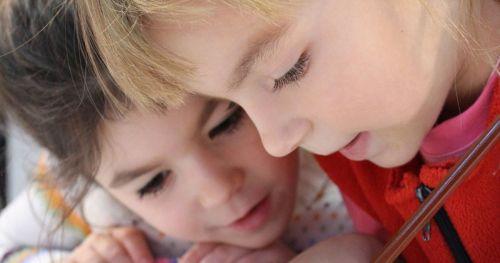 impact-sounds-autistic-childrens-behaviors
