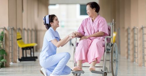 nurse-patient-interaction-two-coding-schemes