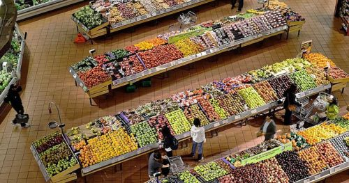 understanding-consumer-buying-behavior