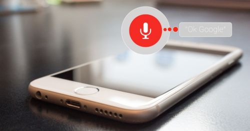 voice-assistants-future-of-marketing