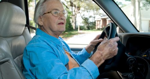 why-observe-driver-behavior-and-distraction