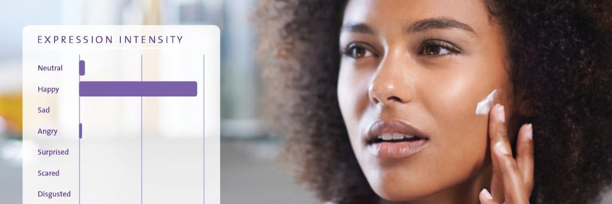 Three ways to understand consumer emotions