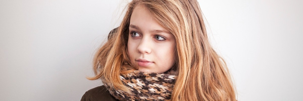 understanding-adolescent-emotions