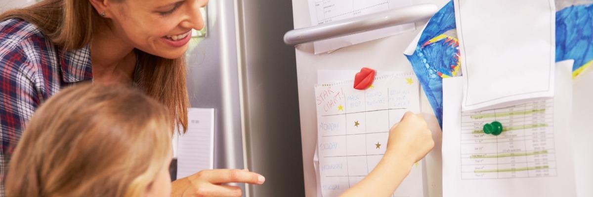 understanding-behavioral-psychology