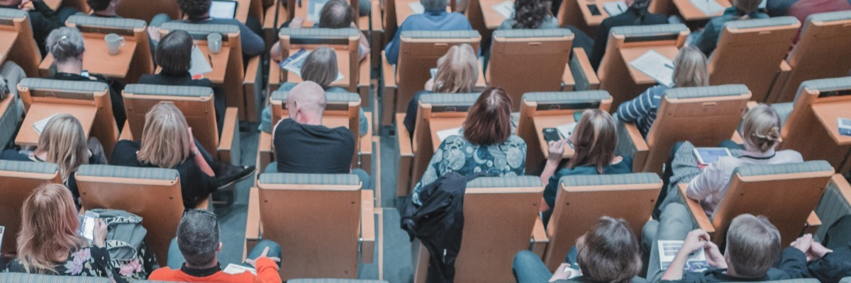 ux-usability-conferences-2020