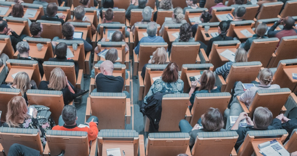 Upcoming Ux Usability Conferences In 2020 Noldus