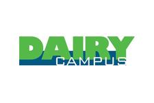 Dairy Campus Logo