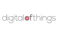 Digital Things Logo