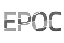 Epoc Logo