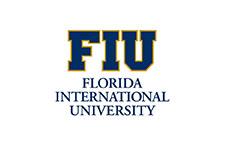 Florida University Logo