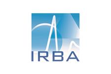 Irba Logo