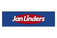Jan Linders Logo