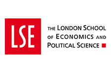 London School Economics Logo