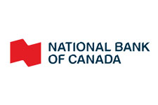 National Bank Canada Logo