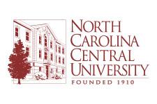 Nccu Logo