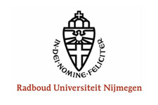 Radboud Logo