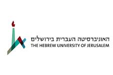 University Jerusalem