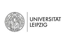University Leipzig Logo
