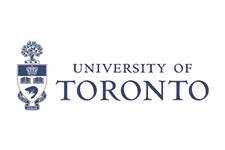 University Toronto Logo