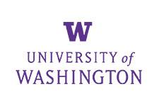 University Washington Logo