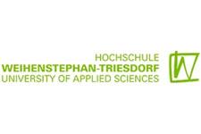 Weihenstephan Triesdorf Logo