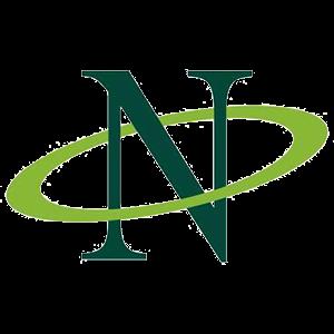 Noldus Logo