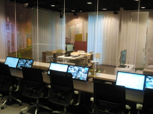 Rabobank lab 2