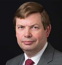 Ruud Hermans advisory board