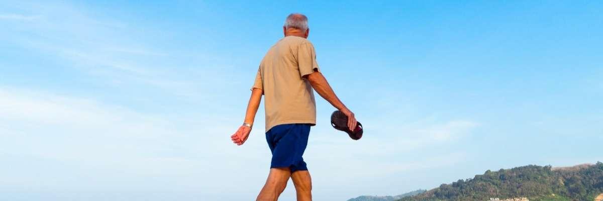 10 behavioral studies on Alzheimer's and Parkinson's