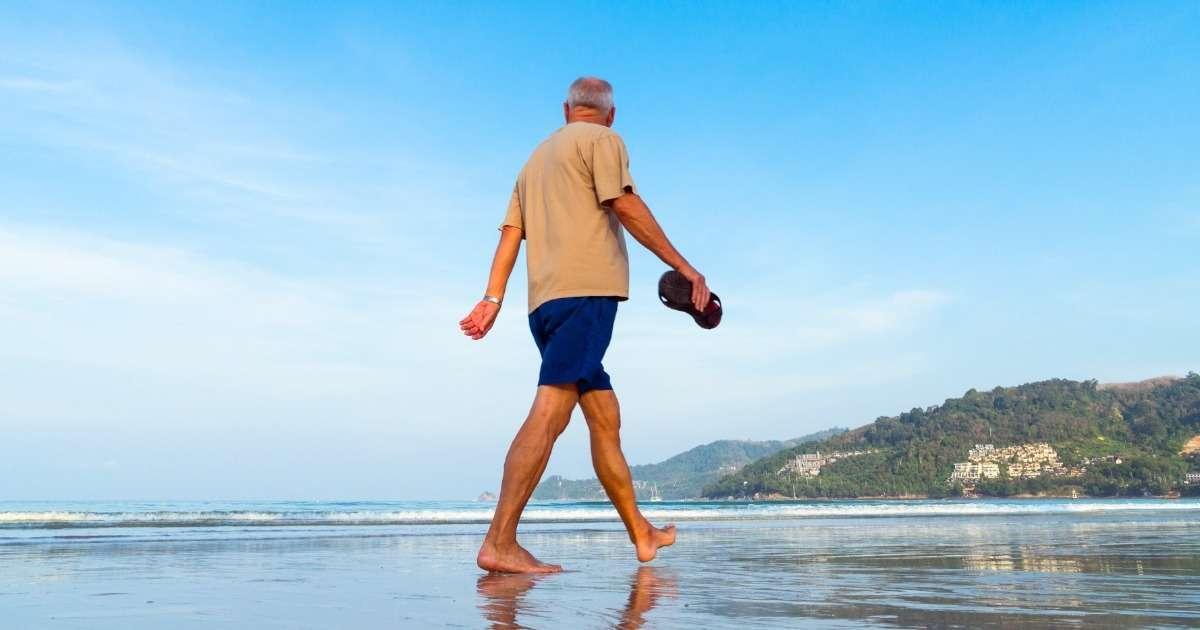10-studies-alzheimers-parkinsons