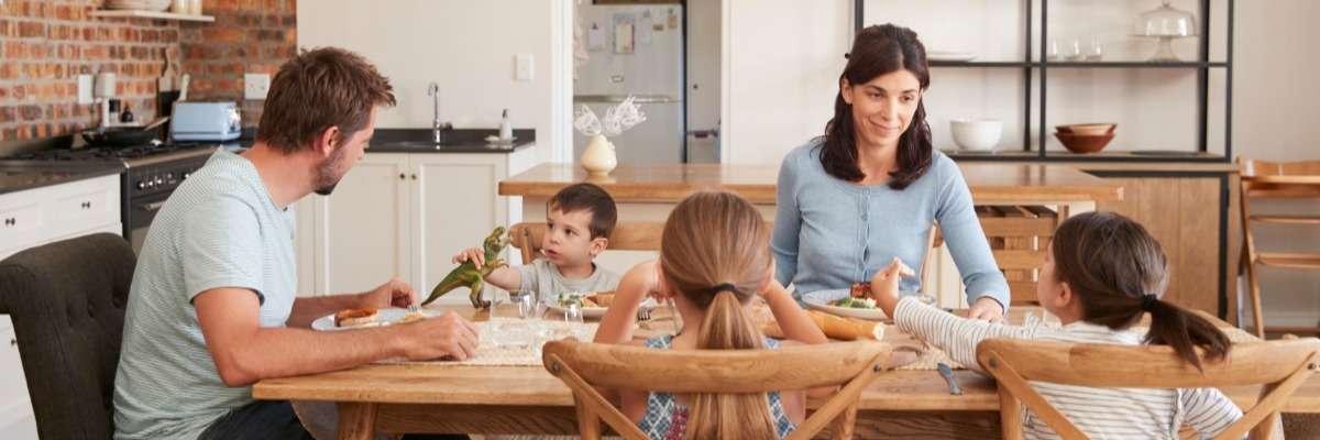 4 recent blog posts about understanding autism spectrum disorder
