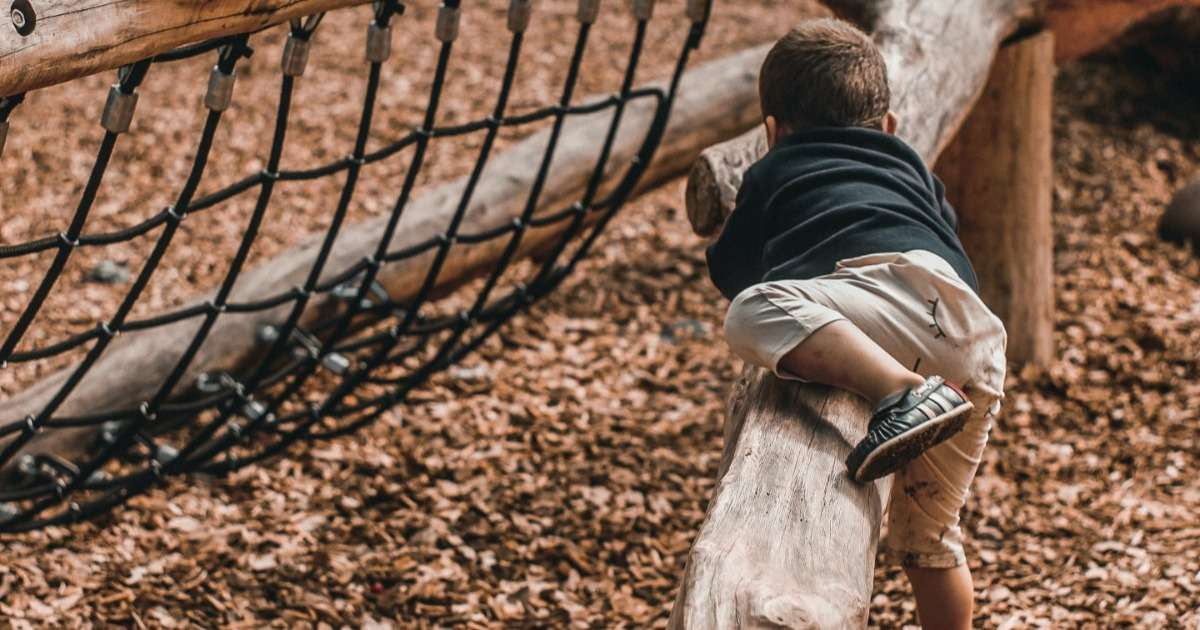 analyzing-challenging-play-behavior