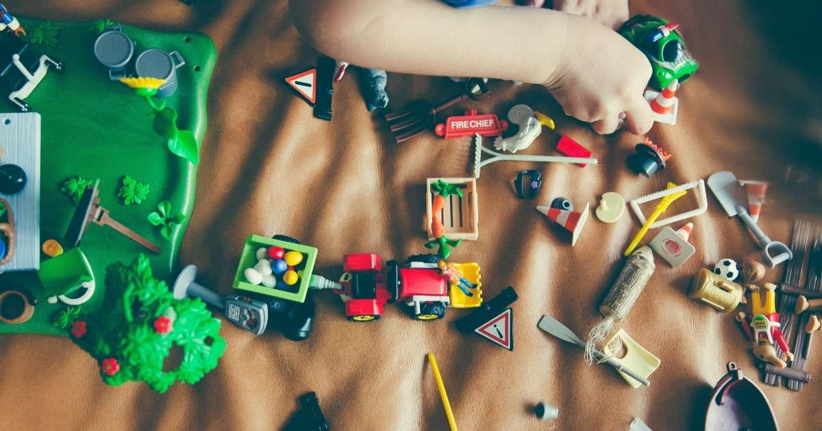 augmented-toys-children-visual-impairments