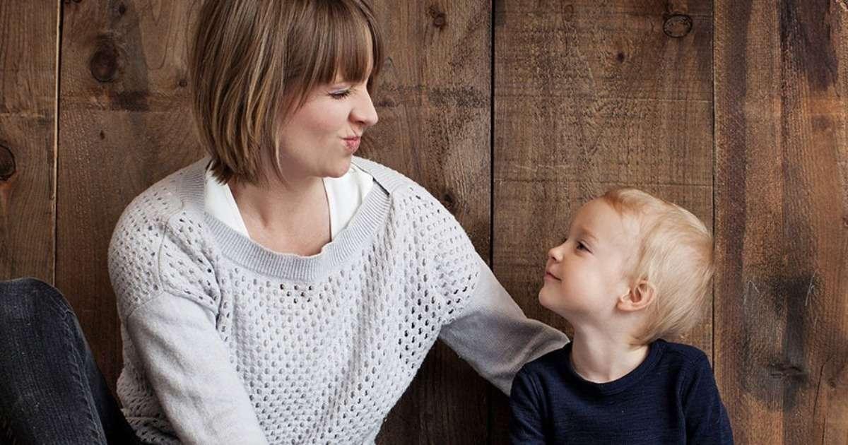 autism-8-blog-posts