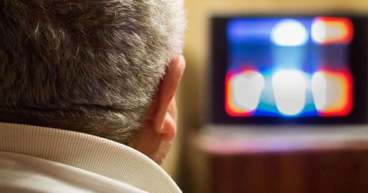 behavior-emotions-older-adults