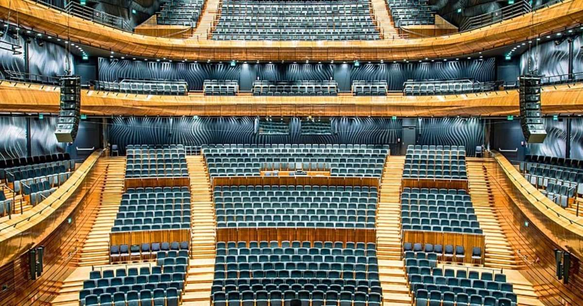 consumer-behavior-conferences