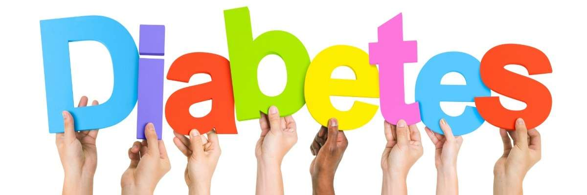 Decreased learning abilities in diabetic rats: Silymarin to the rescue