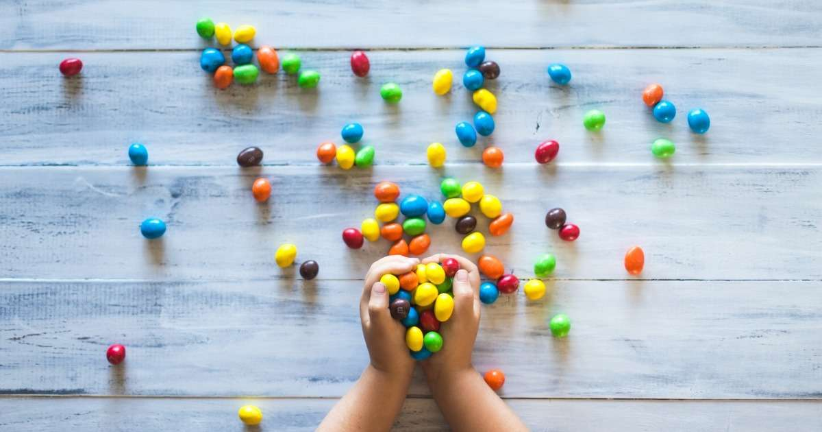 delayed-gratification-eating-behavior-children