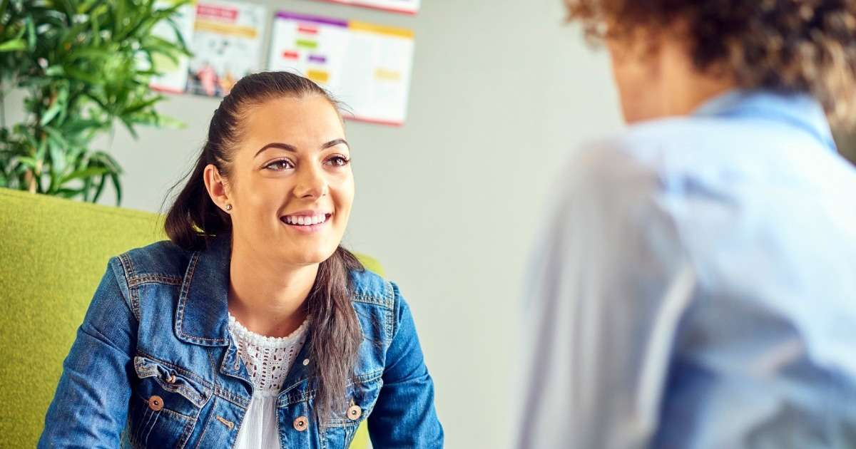 effectiveness-video-feedback-education