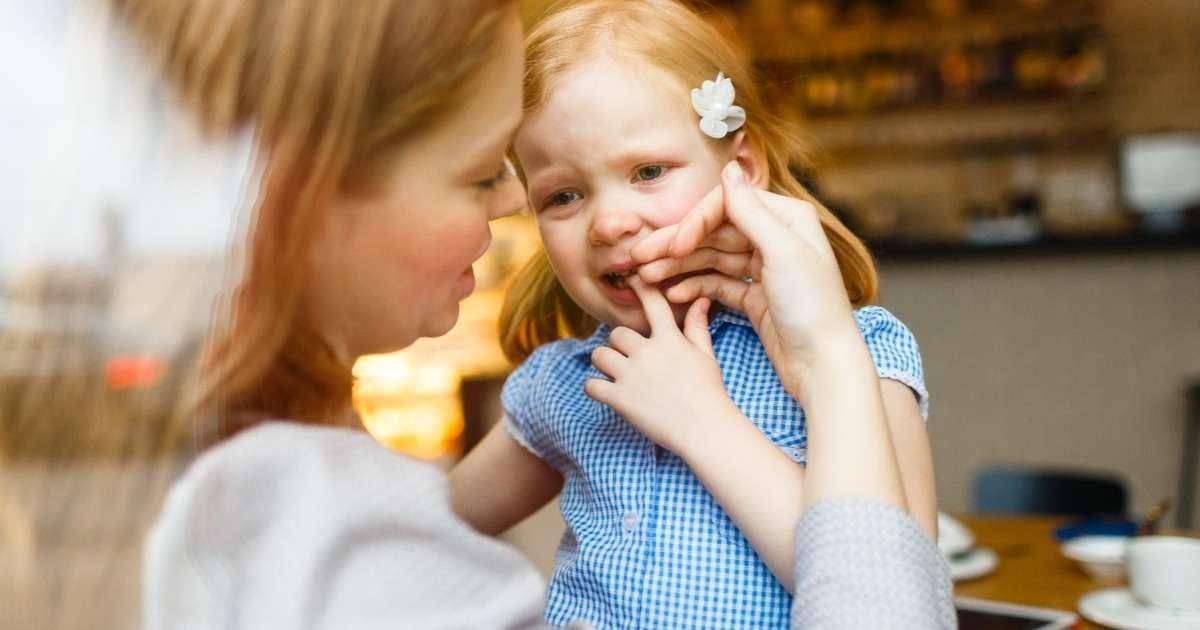 emotional-responses-infant-crying