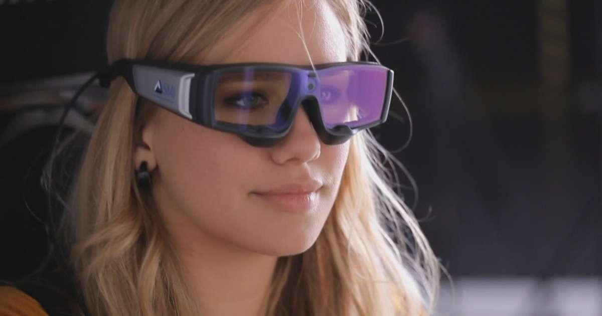 eye-tracking-lab-set-ups