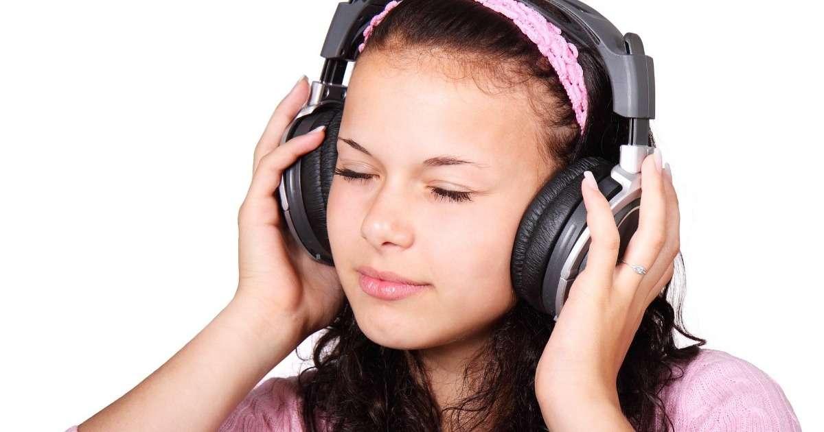 facial-expression-analysis-musical-experiment