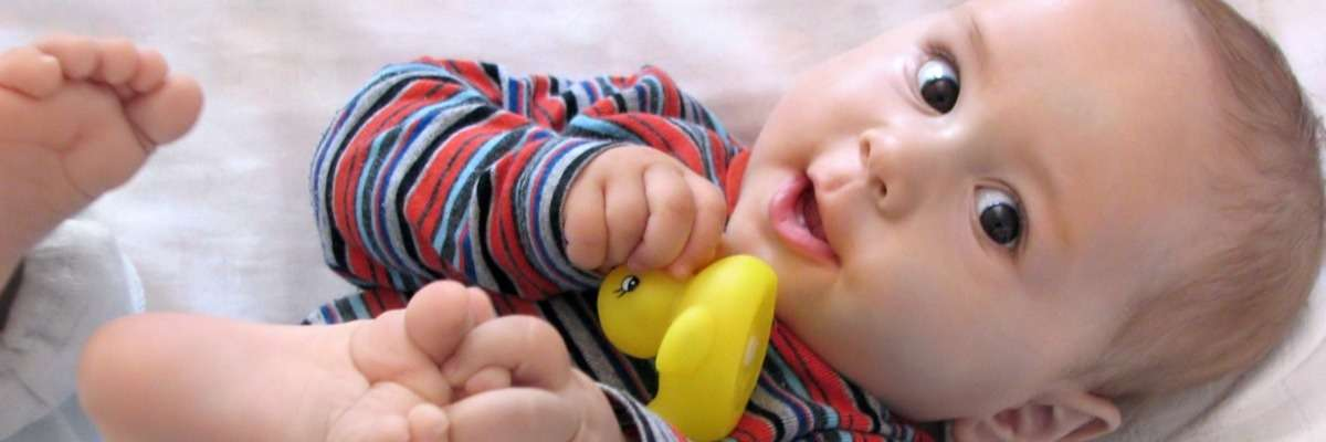 The facial action coding system in infant behavior research